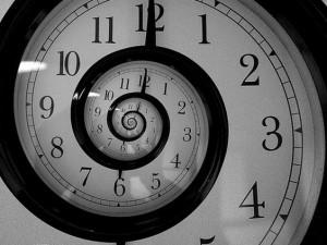 time-machine-blog-image