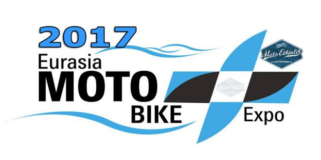 2017_turkiye_motosiklet_fuari_2017-660x330