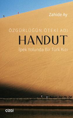 handut