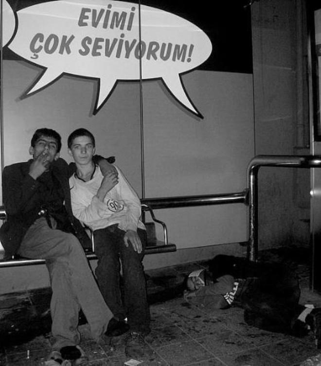 taksici-sevket-den-siradisi-sergi_18336_b